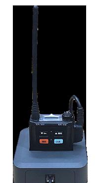 無線ユニット