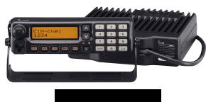IC-MS4880(親機)