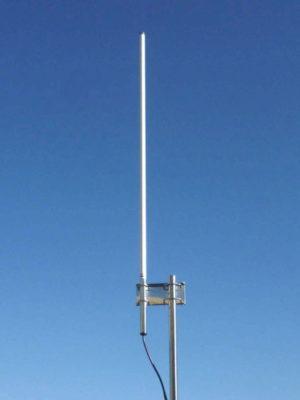 MF156国際VHFマリン用アンテナ